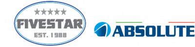 5staryachts.com logo